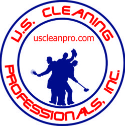 U.S. Cleaning Professionals