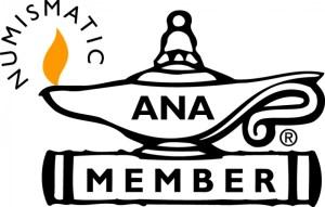 ANA Member