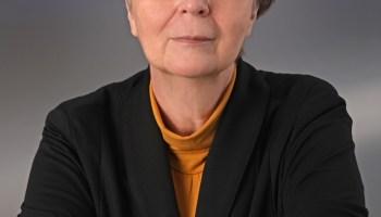 Dr. Ursula Kampmann