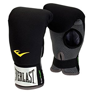 picture of Everlast Neoprene Heavy Bag Gloves