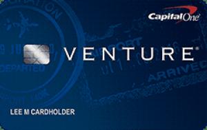 capital-one-venture