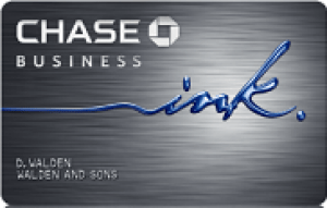 Chase ink cash business credit card 20161 update 30k offer us chase ink cash business card review colourmoves