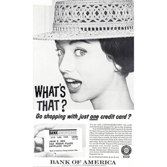 BA-Card-Ad-1959-G.jpg