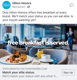 free-breakfast-marriott-spg-hotels-2