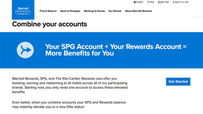 how-to-combine-marriott-spg-accounts-2.jpg