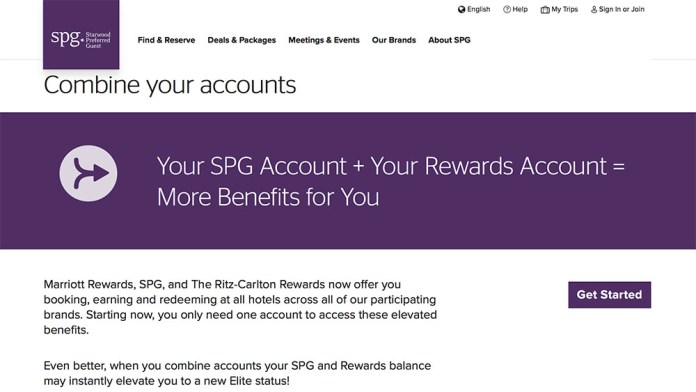 how-to-combine-marriott-spg-accounts-3