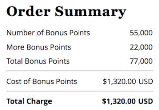 hyatt-buy-points-promotion-2