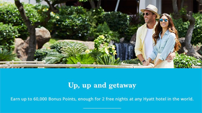 world-of-hyatt-fall-2018-promotion-2.jpg