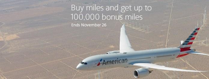 airlines-buy-miles-promotions-aa-100000-bonus.jpg