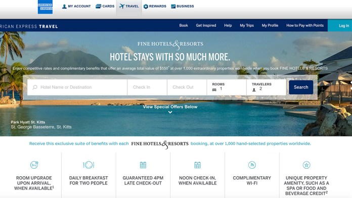 amex-fhr-hotels-5x-points-1