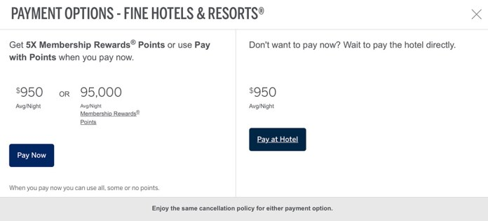 amex-fhr-hotels-5x-points-3