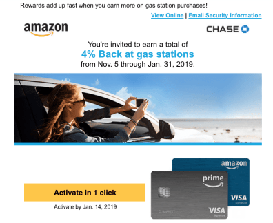 chase-amazon-4-gas-station.png