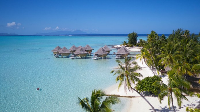 hotel-points-purchase-promotion-hyatt-hilton-ihg-marriott-wyndham-choice-5