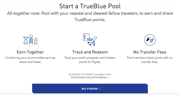 jetblue-points-pooling-improved-3