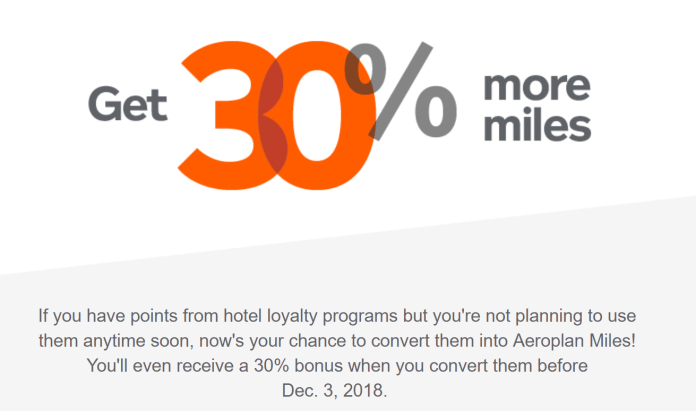 point-transfer-promotions-amex-chase-citi-hotels-airlines-3.png
