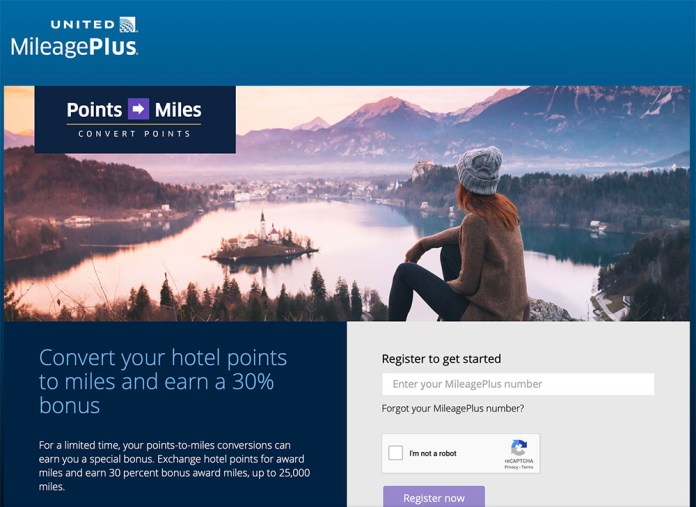 point-transfer-promotions-amex-chase-citi-hotels-airlines-4