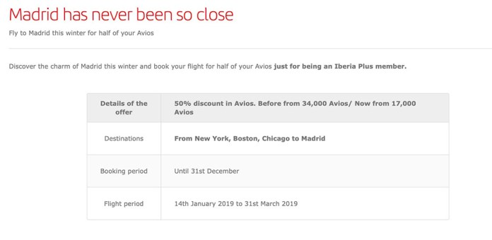 iberia-award-sale-round-trip-to-madrid-for-17000-miles-2.jpg