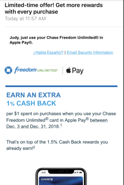 mobile-payment-deal-apple-andriod-chase-amex-samsung-google-pay-4.png