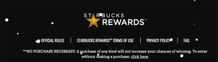 starbucks-for-life-2018-holiday-promotion-free-entry-3.jpg