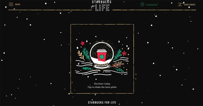 starbucks-for-life-2018-holiday-promotion-free-entry-7.jpg