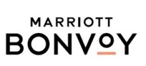 Marriott-Bonvoy-Logo.jpg