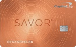 capital-one-savor-cash-rewards-credit-card