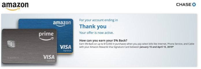 chase-amazon-prime-visa-signature-credit-card-bill-5-cashback-2019.jpg