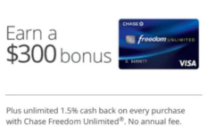 chase-freedom-unlimited.png
