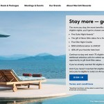 how-to-choose-marriott-bonvey-50-75-elite-choice-benefits-1
