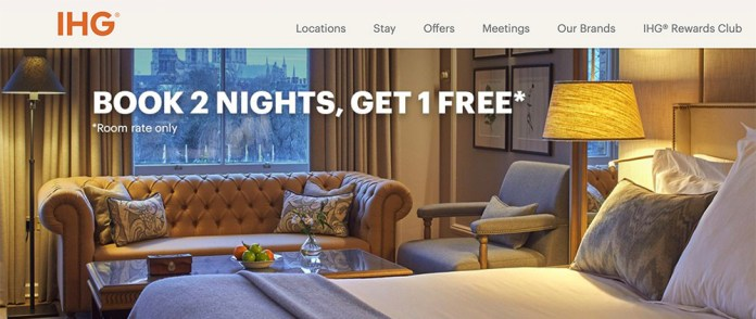 ihg-hotel-current-promotion-accelerate-2019-q1-book-2-nights-1-free.jpg