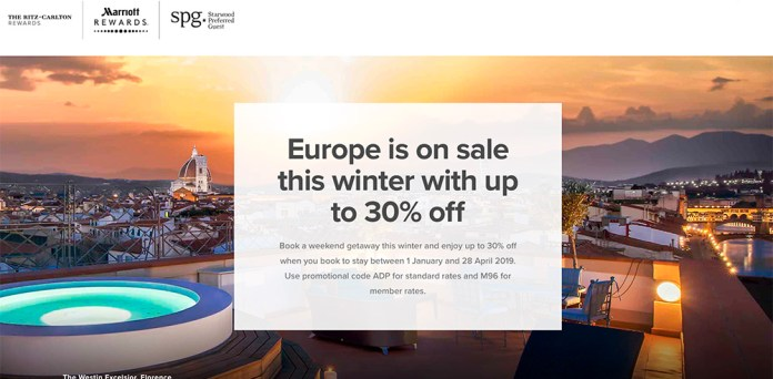 marriott-spg-current-promotions-2019-q1-europe-30-off.jpg