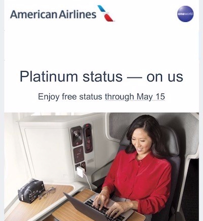 targeted-free-american-airlines-gold-platinum-status-2019.jpg