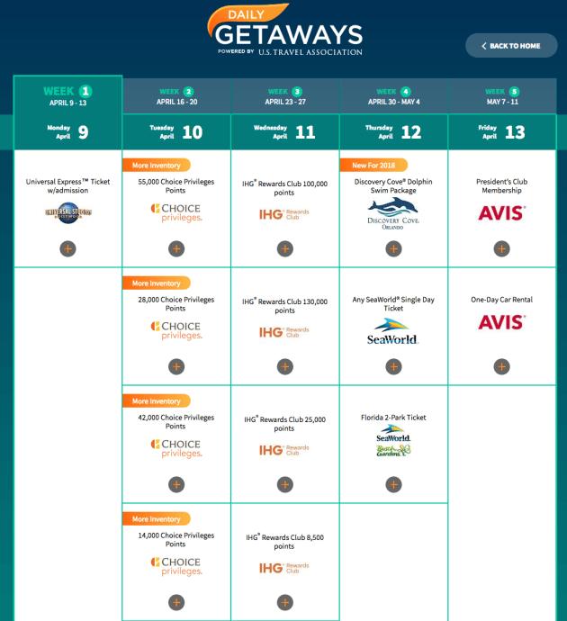 2018-daily-getaways-1.png