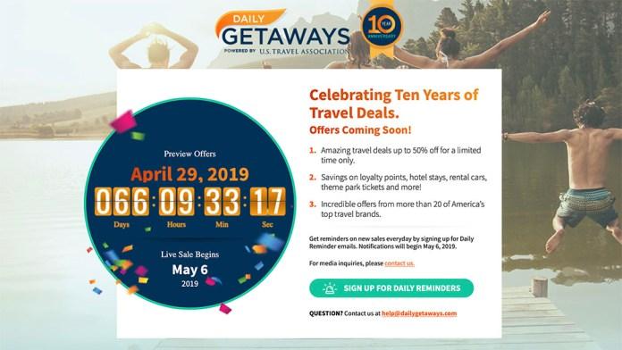 2019-daily-getaways.jpg