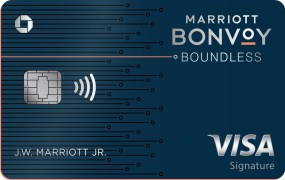 chase-marriott-bonvoy-boundless.jpg