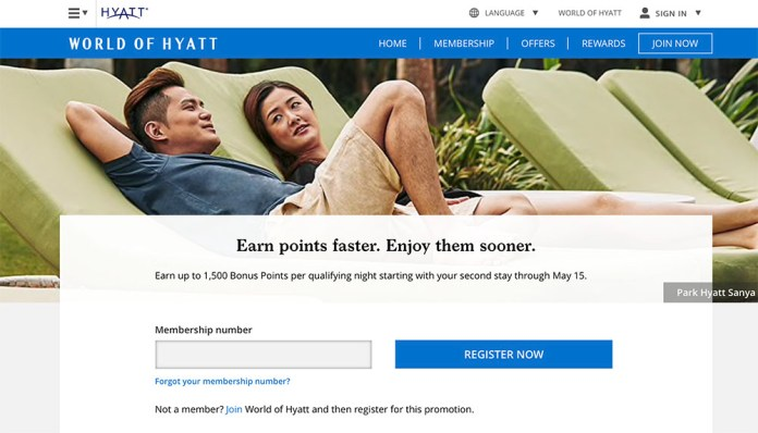 hyatt-hotel-current-promotions-2019-q1-extra-1000-points.jpg