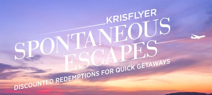 krisflyer-spontaneous-escapes-promotion-2019-2