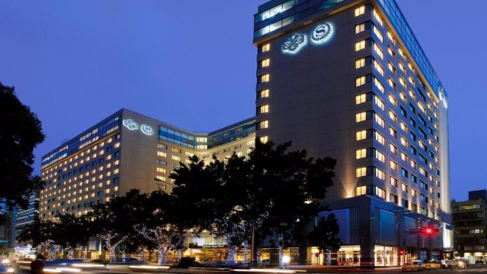 marriott-hotel-category-changes-2019-4.jpg
