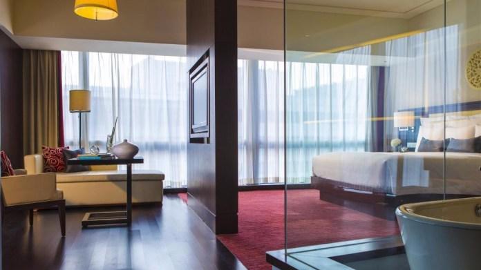 marriott-hotel-category-changes-2019-6.jpg