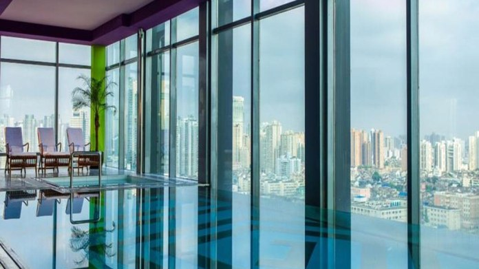 marriott-hotel-category-changes-2019-7.jpg