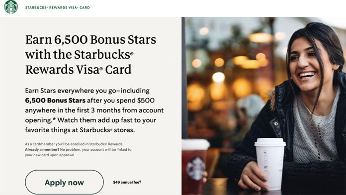 chase-starbucks-credit-card-6500-offer.jpg