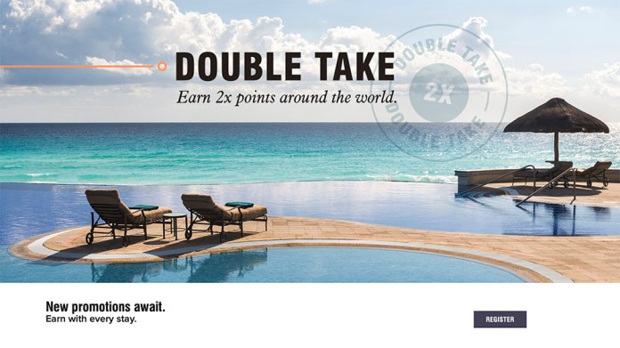 marriott-spg-current-promotions-double-take-2019-q1.jpg
