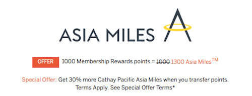 point-transfer-promotions-amex-chase-citi-hotels-airlines-cathay-pacific-30.png