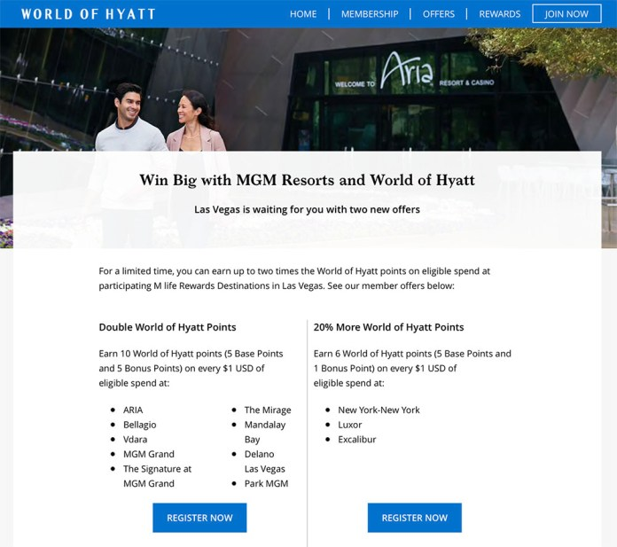 hyatt-hotel-current-promotions-2019-q2-mgm-double-points.jpg