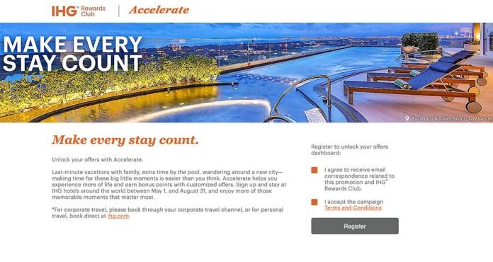 ihg-hotel-current-promotion-accelerate-2019-q2.jpg