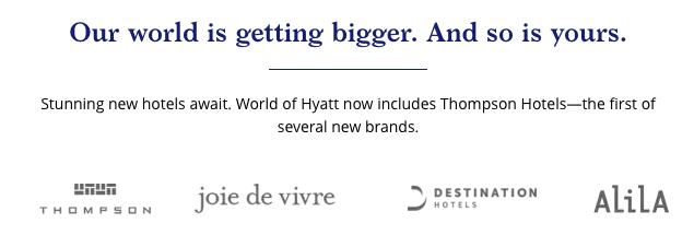 thompson-joie-de-vivre-alila-destination-join-hyatt-extra-2000-points-2.png