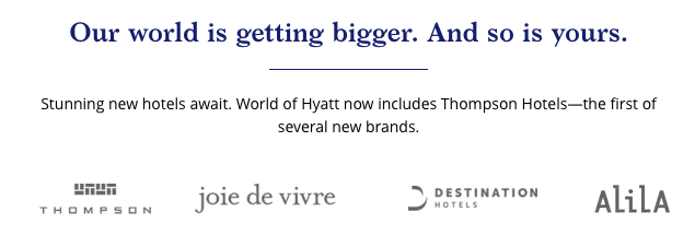 thompson-joie-de-vivre-alila-destination-join-hyatt-extra-2000-points-2.png