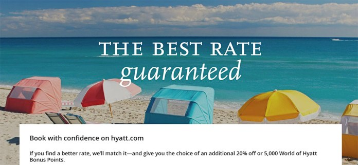 what-is-hotel-best-rate-gurantee-marriott-hilton-hyatt-ihg-change-back-to-20-off-or-5000-points.jpg