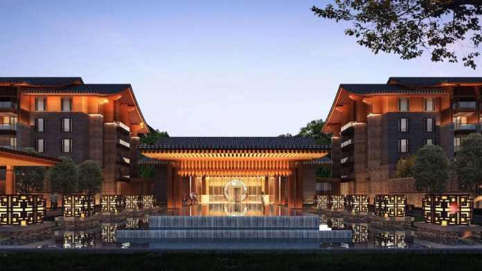 Hyatt-Regency-Beijing-Shiyuan-R001-Rendering-of-Exterior-Night.16x9.adapt.1280.720.jpg