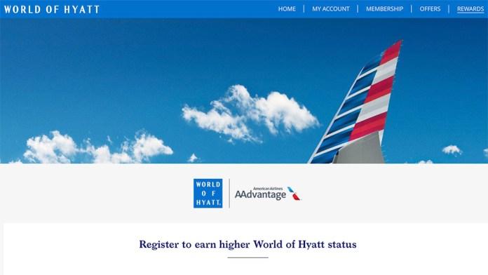 american-airlines-hyatt-partnership-2.jpg